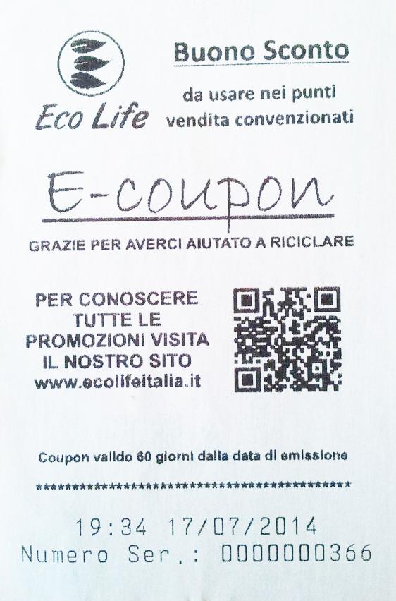 ecobonus_